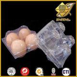 Film de PVC rigide pour l'emballage des oeufs