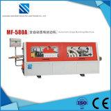 Machine automatique de bandes de chant en bois pour meubles