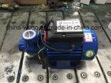 La BID Vortex série Nettoyer la pompe à eau (IDB35/BID40/BID50)