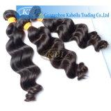長い毛の画像のためのインドの長い毛のパンのヘアスタイル