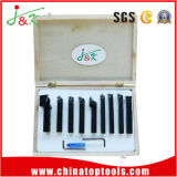 Higher Quality Carbide CNC Carbide Brazed Turning Tool From Factory