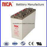 Bom preço Ciclo profundo AGM Telecom Solar bateria 2V 1000AH