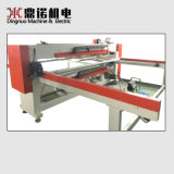 Máquina de costura de Dn-8-S, preço estofando da máquina
