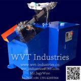 """Z94-4C haute vitesse automatique faible bruit de machines d'Ongles digne de confiance pour le béton de ciment en usine avec la longueur d'ongles en acier : 2-4"""" /Diamètre: 2.8-4.5mm"""