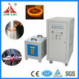 Машина топления индукции хорошего качества для твердеть отжиг (JLC-80)