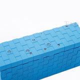 고품질 Bluetooth 스피커 고품질 무선 스피커