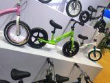 "12 "" Rad-Kind-Fahrrad-/Kind-Fahrrad-Kind-Fahrrad"