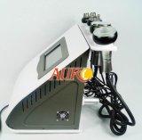 40k de la cavitation liposuccion vide RF multifonction de fréquence radio saigner Slimming la beauté de l'équipement
