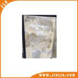 Inyección de tinta de 3D de cerámica esmaltada baldosas de pared 20x30cm.