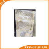 3D نفث الحبر المزجج الجدار بلاط السيراميك 20X30cm