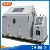 Alloggiamento della prova di umidità di temperatura dell'alloggiamento della prova di spruzzo del sale di prezzi di fabbrica