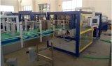 Macchina imballatrice del PE dello Shrink automatico ad alta velocità della pellicola