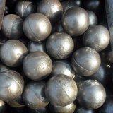80мм низкий хромированный сплава Castingsteel мяч для наземных мин
