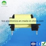 L'anguille25 Transformateur pour alimentation LED