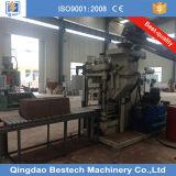 Machine de bâti/fonderie automatique de machine de moulage de sable