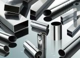 ASTM 스테인리스 관 (304) Wth 고품질 및 최고 가격
