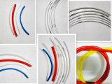 Nylon11 Nylon12 Bremse-Rohr-Nylonschmierölrohrleitung-Nylonbremsen-Schlauch Polyamide12