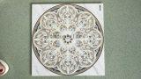 tegel van de Vloer van 30X30cm de Ceramische Digitale Verglaasde