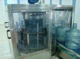 Abfüllende Zeile der Qgf Serien-5 der Gallonen-20L