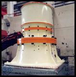 De hydraulische Maalmachine van de Kegel voor het Harde Verpletteren van de Steen