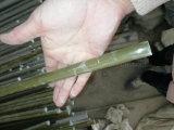 Isolamento Rohi per l'isolante di sospensione (bobina a resina epossidica Rohi del vetro-friber)
