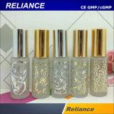 Kosmetische Vloeibare het Vullen van de Fles van de Nevel van het Parfum Machine
