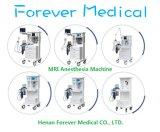 Migliore fornitore compatibile Yj-A801 della macchina di anestesia della Cina MRI di qualità