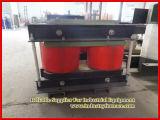 Pezzi di ricambio del forno ad induzione, parti di recambio della fornace