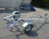 Comprar fornecedor venda grossista luz galvanizado dever 3.66m Barco Jst Reboque01