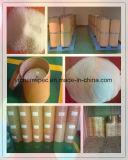 Grado Methylvinylether del cuidado personal/copolímero mezclado de las sales del ácido maleico