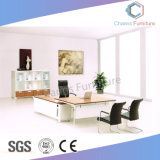 Trend Office Furniture Manager Desk Office Counts (CAS-MD18A11)