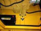 38kVA Groupe électrogène de la Chine Ricardo l'eau de refroidissement moteur alimenté par Ricardo