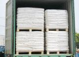 Het Dioxyde van het Titanium van het Type van Anatase voor Textiel