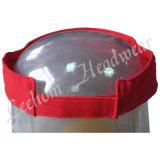 昇進のスポーツの卸売の野球帽のバイザー