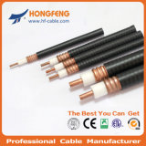 1-5/8' RF Feeder Cable
