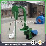 Smerigliatrice cinese del cereale approvata Ce del mulino a martelli della sminuzzatrice dell'alimentazione del fornitore