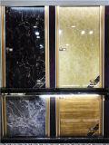 Tegel van de Vloer van de badkamers de Tegel Verglaasde