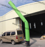 Direct Supply Publicité extérieure Sky Airbags Airbags