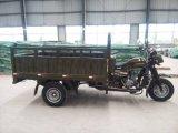 販売の熱い販売の3台の車輪の貨物オートバイまたは中国人3の車輪の三輪車