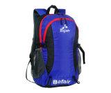 Холодный стильный ультрамодный модный рюкзак ванты для людей (DSC00071)