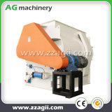 Animal Feed Processing Machinery Poultry Feed To mix for Powder