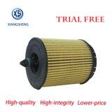 Фильтр для масла PF457g 19168266 высокого качества поставкы фабрики для американского автомобиля