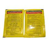 Устно соль 27.9g/Bag регидрации, 100PCS/Box