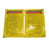 Sales de Rehidratación Oral 27,9g/bolsa 100PCS/Box