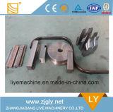 Mo-006 Markenname-Fabrik-direkte verbiegende Maschinen-Locher-Form