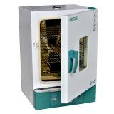De Droogoven van Ce/Incubator Dubbele Functiong Gp 125L