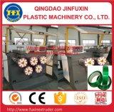 Plastikhaustier-Verpackungs-Brücke, die Maschine herstellt