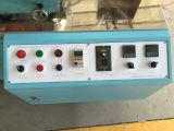 Volles automatisches pp.-Stroh-Verpackmaschine