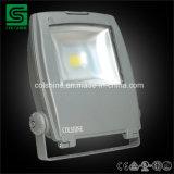 Indicatore luminoso di inondazione esterno del proiettore LED della PANNOCCHIA dell'indicatore luminoso 100W SMD del LED con IP65