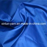 Ткань 100% Pongee полиэфира Customizied Windproof для подкладки/тента/сумки/зонтика